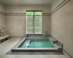 japanese bathrooms design brilliant japanese bathroom design h18 for your interior designing