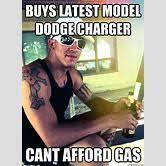 Dodge Memes - anti dodge ram memes best free