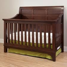 Graco Crib With Changing Table Bedroom Beautiful Space For Your Baby With Convertible Crib