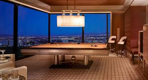 luxury three bedroom duplex las vegas encore resort las vegas