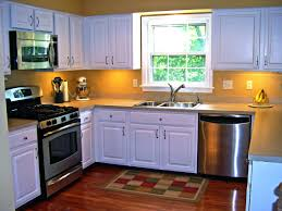 pics of kitchen cabinets cheap kitchen cabinets cabinet doors and drawers inexpensive chicago
