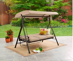 Mainstays Replacement Canopy by Get A Canopy Replacement For Swings Beauteous Mainstays Patio