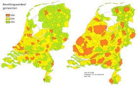 Cartogram Map Cartogram Hashtag On Twitter