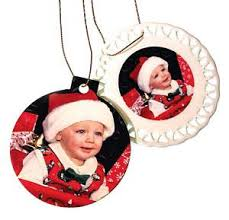 create exceptional color personalized ornaments a e