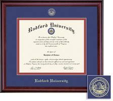 virginia tech diploma frame diploma frames radford bookstore
