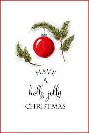 christmas wish best 25 merry christmas wishes messages ideas on