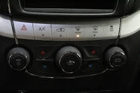 Dodge Journey Off Road - used dodge for sale in maquoketa ia brad deery motors