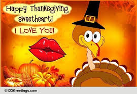 thanksgiving cards free thanksgiving wishes greeting