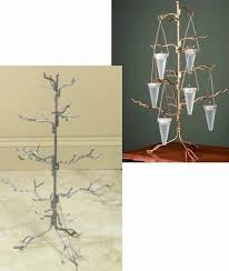 25 best ornament displays images on ornament tree
