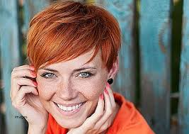 womens short haircuts easy to manage short hairstyles short hairstyles that are easy to manage elegant
