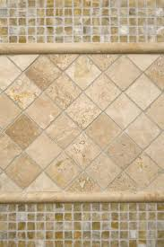 travertine tile ideas bathrooms 122 best diagonal images on pinterest bathroom tiling bathroom