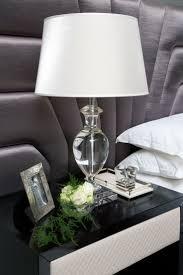 90 best s u0026c bedroom images on pinterest bedroom styles