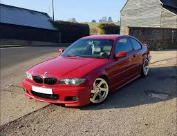 100 2004 bmw 325ci convertible owners manual replacing a