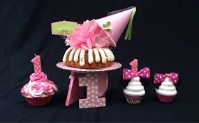 my granddaughter first birthday cake yelp