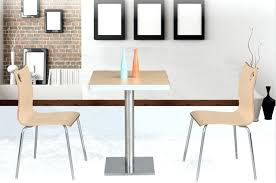 Restaurants Tables And Chairs Used For Sale Cheap Solid Wood Dining Table U2013 Mitventures Co