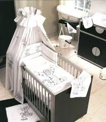 chambre bébé disney chambre bebe disney icallfives com
