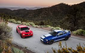 nissan 370z vs camaro chevrolet camaro zl1 2012 vs ford shelby gt500 2013