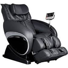 Indian Massage Chair Massage Chair Suppliers U0026 Manufacturers In India