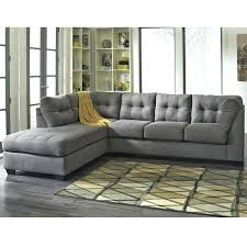 chaise lounge couch leather left arm chaise lounge chaise lounge