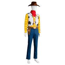 aliexpress com buy new toy story cowboy sheriff woody