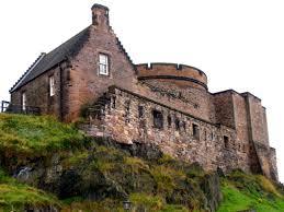 scotland u0027s castles countryside and culture scotland