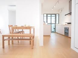 inside loon and mel u0027s minimalist and muji filled home the