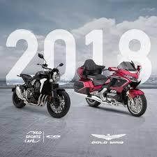 K He Online Zusammenstellen Motorräder U2013 Honda