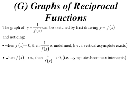 x2 t04 04 curve sketching reciprocal functions