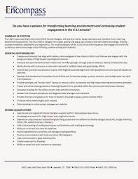 cover letter wallpaper interior design sample resume