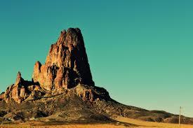 free stock photo of adventure desert landscape