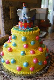 best 25 dumbo cake ideas on pinterest dumbo birthday party