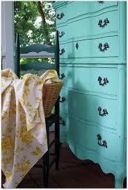 Tiffany Blue Interior Paint Best 25 Tiffany Blue Furniture Ideas On Pinterest Blue Teens
