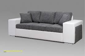 rénovation canapé tissu résultat supérieur renover un canapé en tissu beau nettoyer canapé