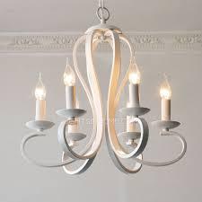 Cheap Light Fixtures Cheap Modern Light Fixtures Interior Lighting Design Ideas