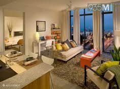 one bedroom apartments in milledgeville ga photos of apartments in atlanta ga block lofts apartment homes