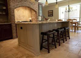 kitchen custom kitchen island shining custom kitchen island