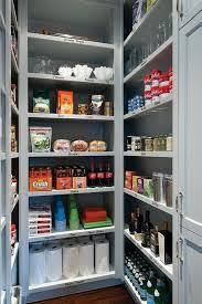 kitchen pantry shelf ideas walk in pantry design ideas