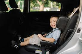 car seat singapore uber to introduce car seat service for children transport