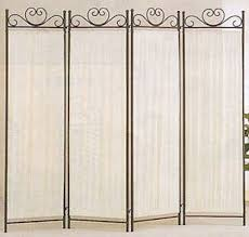 canvas room divider 28 room dividers fabric roomdividersnow fabric room divider