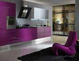 bedrooms stylish colors to paint my bedroom gallery of luxury