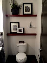 finest small bathroom storage cabinet inspiration home decor