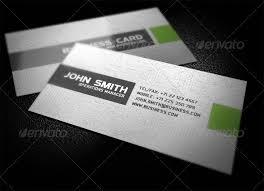 concrete business cards concrete business card by arphotography design on deviantart
