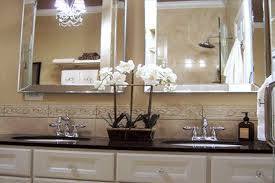 shabby rustic french country bathrooms chic bathroom designs