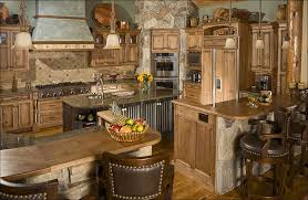 Western Kitchen Ideas 101 Best Western Kitchen Design Ideas Decoratio Co