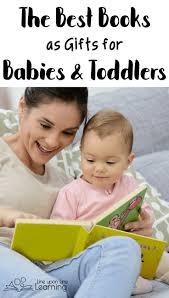 50 best kids best toys images on pinterest best baby toys
