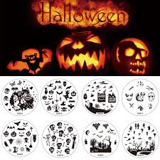 halloween stamp online buy wholesale halloween plate from china halloween plate