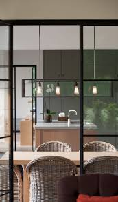 kitchen lighting design 168 best lighting images on pinterest lighting ideas lighting