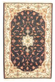 tappeti web tappeti persiani ed orientali iranian loom tappeti orientali