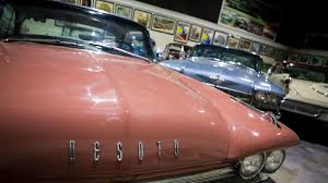 bentley pink diamonds new fort lauderdale auto museum features classic cars movie