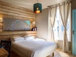 chambres d hotes le mont dore hotel de russie le mont dore